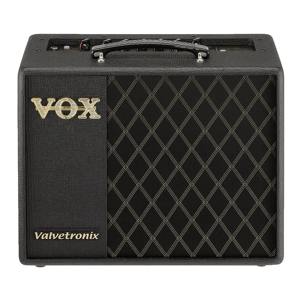 Vox VT20X - Amplificator...