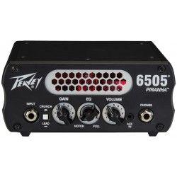 Peavey 6505 Piranha - Amplificator chitara electrica Peavey - 1