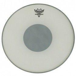 """Remo Controlled Sound Emperor Coated 14"""" - Fata toba Remo - 1"""