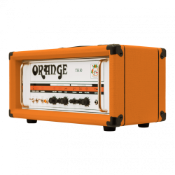 Orange TH30 - Amplificator...