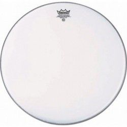 "Remo Emperor Coated 18"" -..."