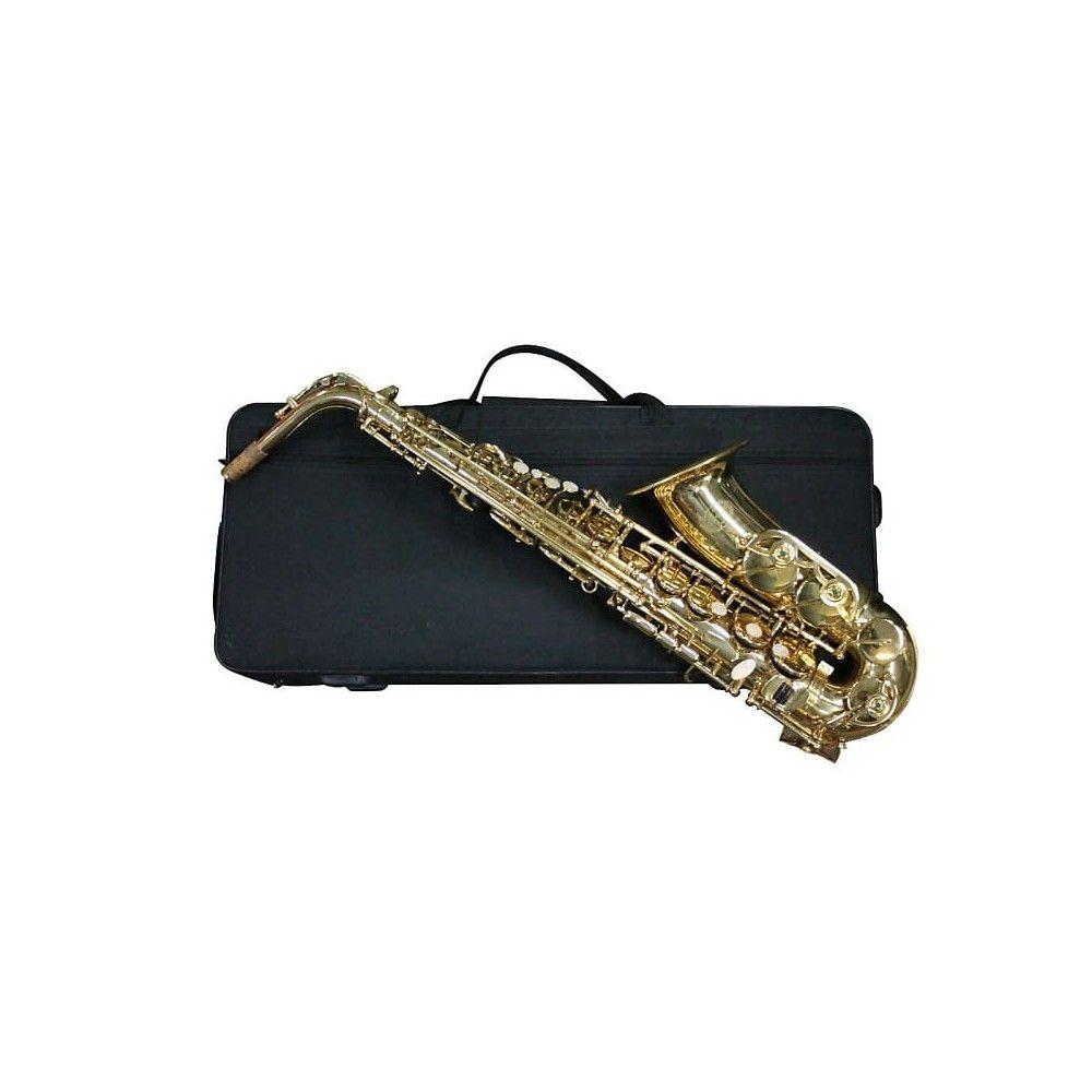 Grassi AS210 - Saxofon Alto Eb