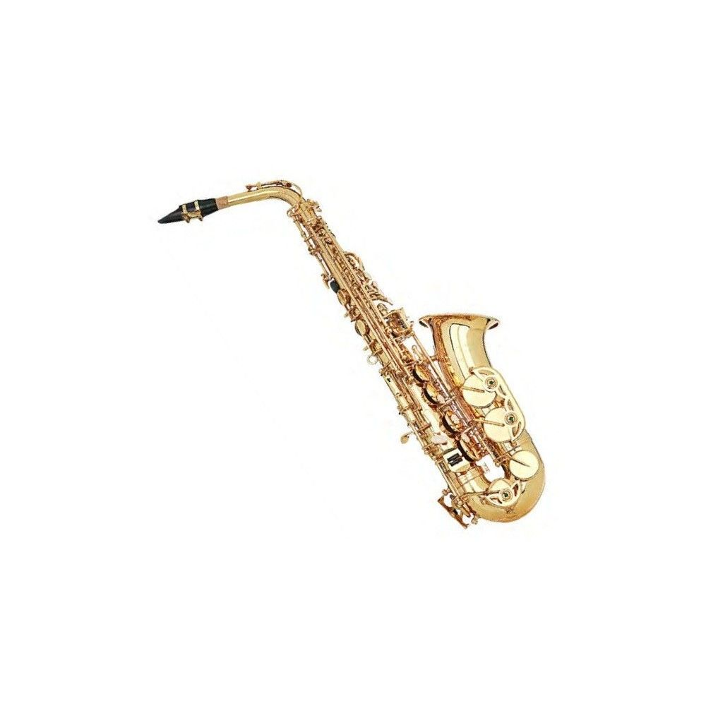 Grassi AS210 - Saxofon Alto Eb