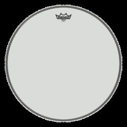 """Remo Emperor Clear 12"""" - Fata toba Remo - 1"""