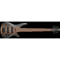 Ibanez SR505E-SBD - Chitara bass Ibanez - 1