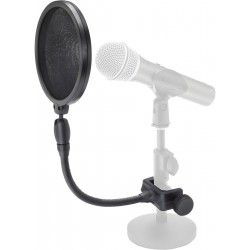 Samson PS05 - Pop filter