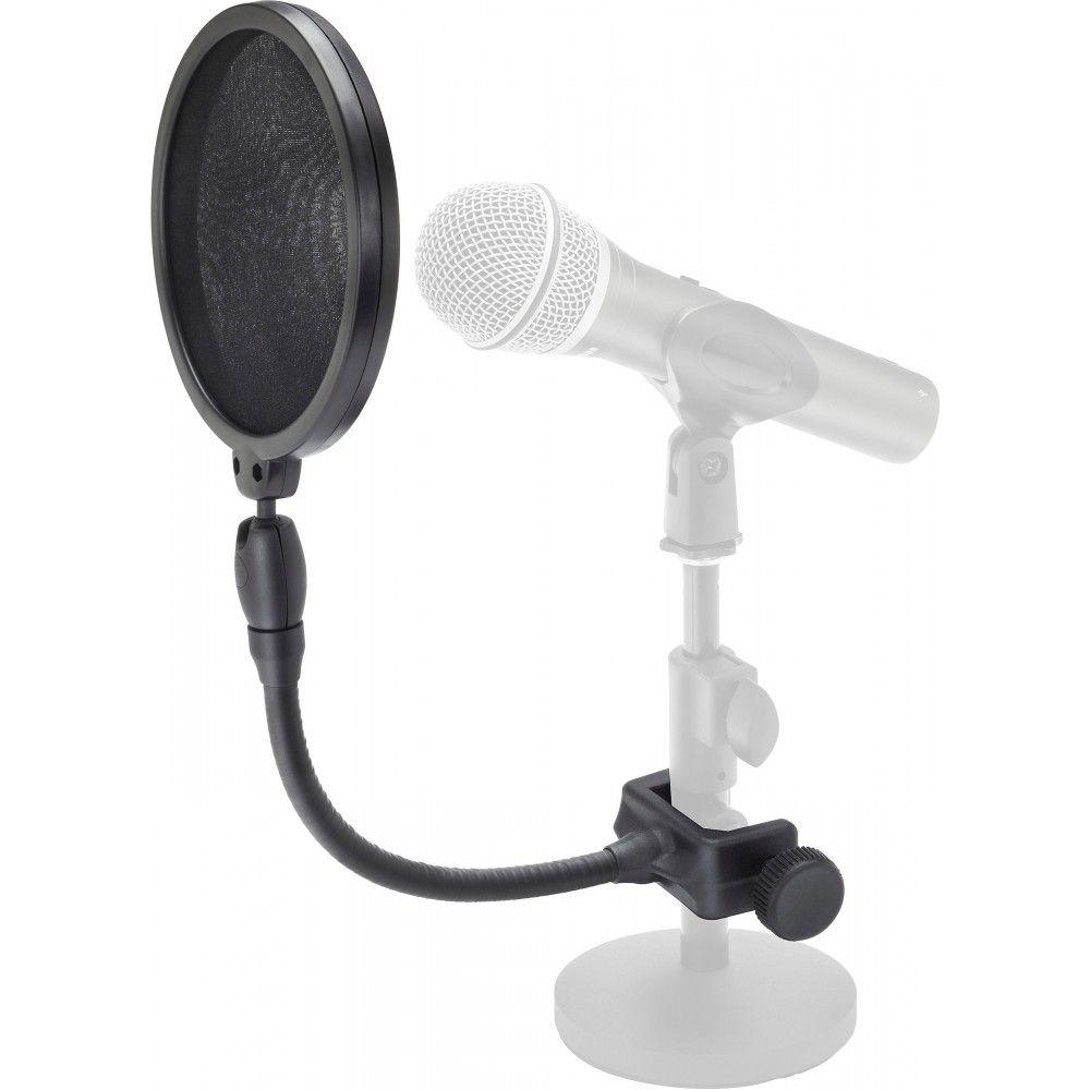 Samson PS05 - Pop filter