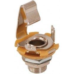 JHS GT938 - Mufa jack 6.35 mm (in, mono) JHS - 1
