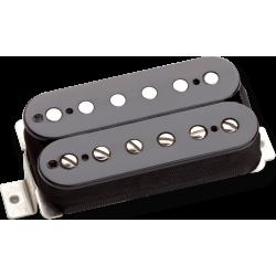 Seymour Duncan APH-1b Alnico II Pro - Doza chitara