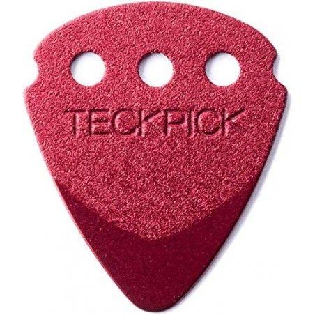 Dunlop 467R.RED Teckpick -...