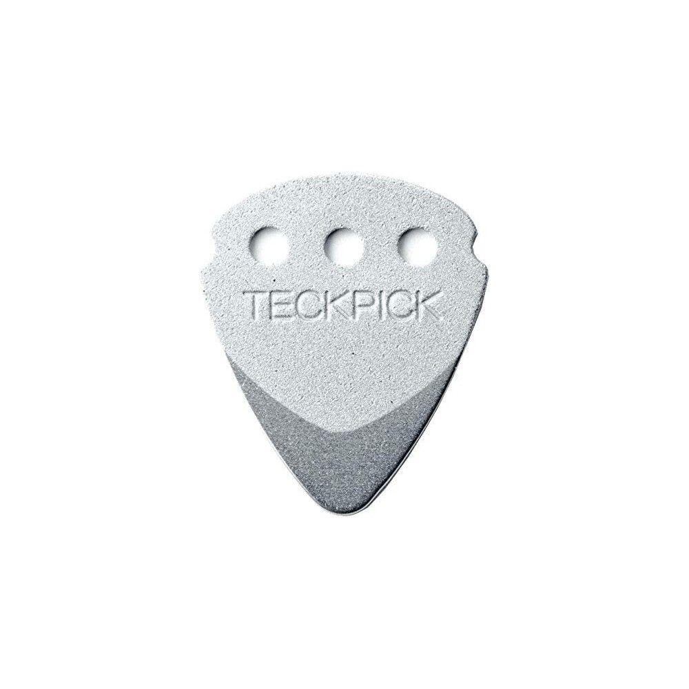 Dunlop 467R.CLR Teckpick -...