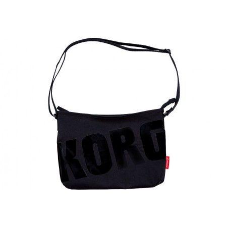 Korg SB-KORG-BK - Geanta accesorii Korg - 1