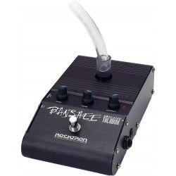 Rocktron Banshee 2 - Talk box Rocktron - 1