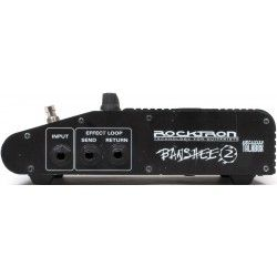 Rocktron Banshee 2 - Talk box Rocktron - 3