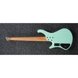 Ibanez EHB1005MS-SFM - Chitara Bass Ibanez - 4