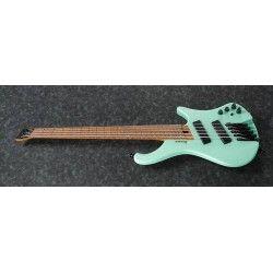 Ibanez EHB1005MS-SFM - Chitara Bass Ibanez - 3
