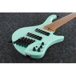 Ibanez EHB1005MS-SFM - Chitara Bass Ibanez - 2