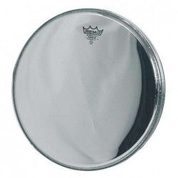 "Remo Starfire Chrome 14"" -..."