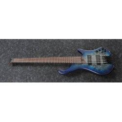 Ibanez EHB1505-PLF - Chitara Bass Ibanez - 3