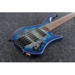 Ibanez EHB1505-PLF - Chitara Bass Ibanez - 2