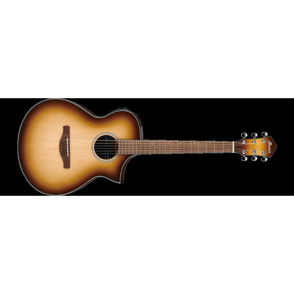 Ibanez AEWC11-NNB - Chitara electro-acustica Ibanez - 1