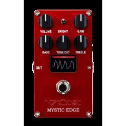 Vox Mystic Edge VE-ME -...