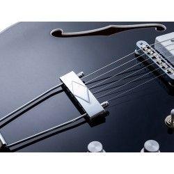 Vox Bobcat S66 - Chitara electrica cu case Vox - 4