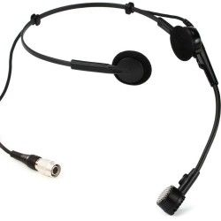 Audio-Technica ATM75cW -...