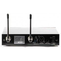 Audio-Technica ATW-3110b -...