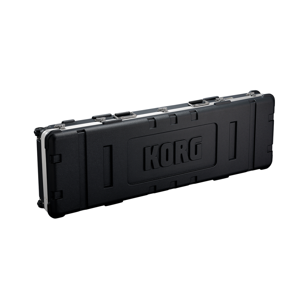 Korg HC-GRANDSTAGE-88 - Case pentru pian digital Korg - 1
