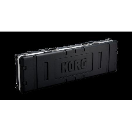Korg HC-GRANDSTAGE-88 -...