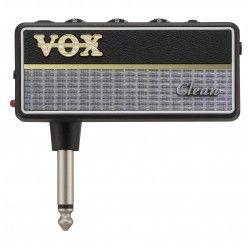 Vox amPlug 2 Clean-...