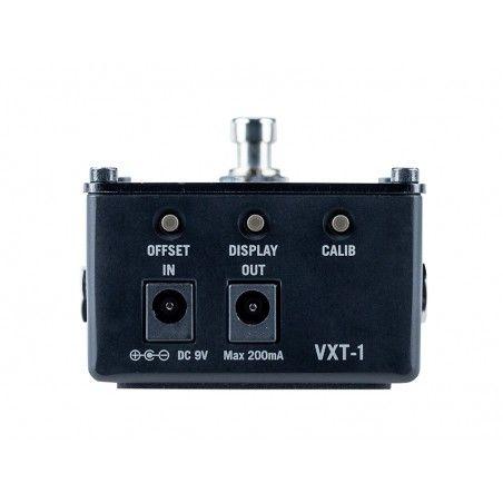 VOX VXT-1 - Pedala Acordor