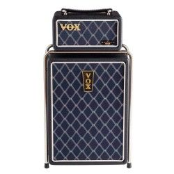 Vox MSB50-AUDIO BK Mini...