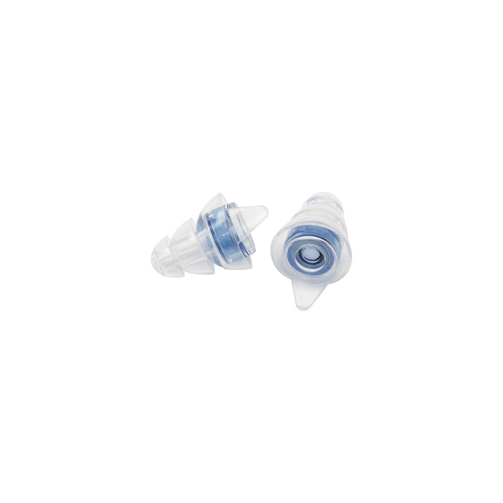 Ibanez IEP 10 - Protectii Urechi Ibanez - 1