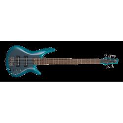 Ibanez SR305E-CUB - Chitara Bass Ibanez - 1