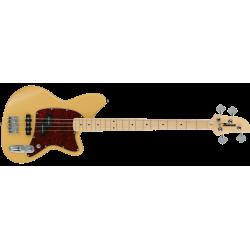 Ibanez TMB100M-MWF - Chitara bass Ibanez - 1