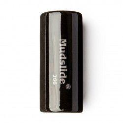 Dunlop 263 Multislide...