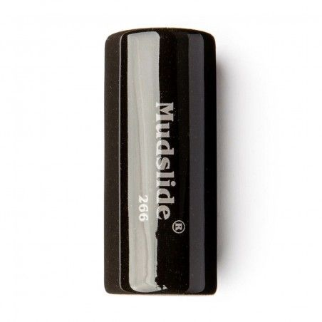Dunlop 263 Multislide Portelan - Slide Chitara Dunlop - 1