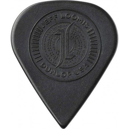 Dunlop 461RJL Jeff Loomis -...