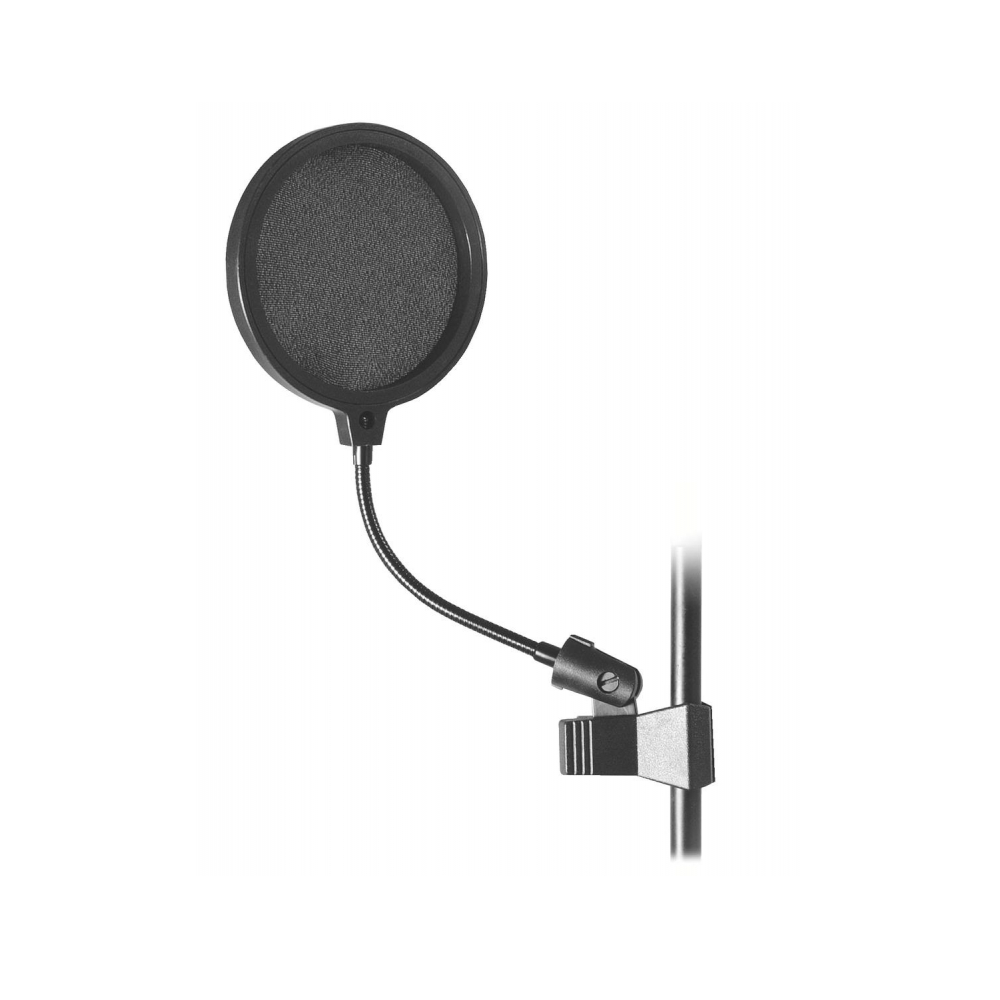 OnStage ASVS6-B - Pop filter