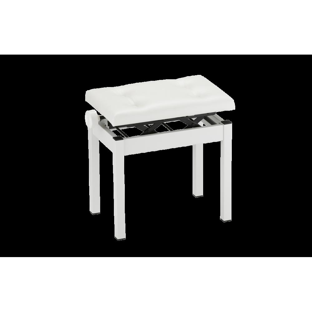 Korg PC-550-WH - Scaun Pian