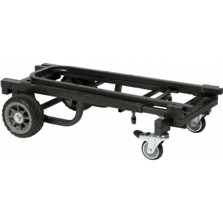 OnStage UTC1100 - Carucior Transport On-Stage Stands - 1