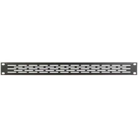 OnStage RPV1000 1U - Capac rack ventilat 1 unitate On-Stage Stands - 1