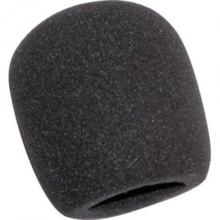 Samson WS1 - Burete microfon Samson - 1