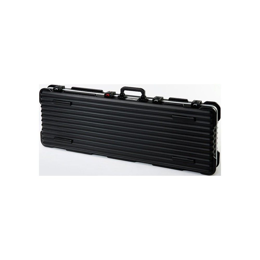 Ibanez MRB500C Roadtour Case - Toc Chitara Bass Ibanez - 2