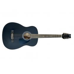 Freedom CAG-350M-BK - Chitara acustica Freedom - 3