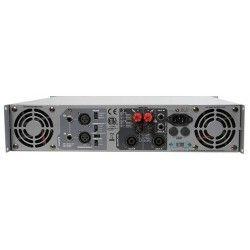 Peavey PVi3000 - Amplificator Putere Peavey - 2