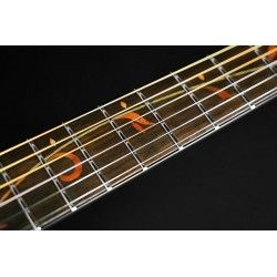 Ibanez AE275-LGS - Chitara electro-acustica Ibanez - 2