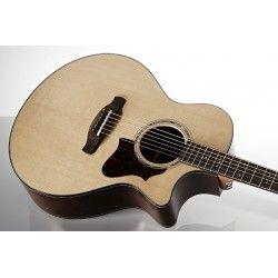 Ibanez AE275-LGS - Chitara electro-acustica Ibanez - 1